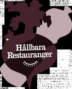 hållbara restauranger 2